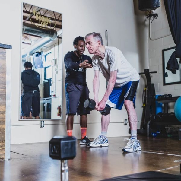 best-boxing-gyms-in-toronto