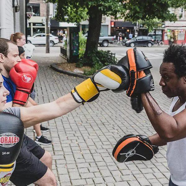 boxing-classes-in-toronto